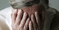 Banco é condenado por cobrar juros abusivos de aposentada