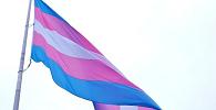 Transexual chamado pelo nome civil por chefe será indenizado