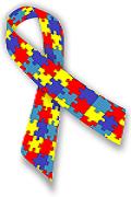 Portadores de transtorno do espectro do autismo têm direito a tratamento multidisciplinar custeado pelos planos de saúde