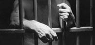 Estado de SP indenizará familiares de detento que cometeu suicídio