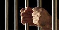 Advogado tem direito a prisão domiciliar até trânsito em julgado se não há sala de Estado Maior