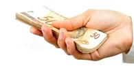 Fundo garantidor de crédito deve pagar R$ 36,7 mi a fundação de previdência complementar