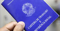 Governo anuncia ajustes em benefícios trabalhistas e previdenciários