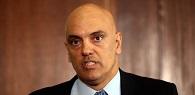 STF: Vista de Moraes adia decisão sobre foro privilegiado