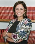 Compliance empresarial e os desafios advindos da lei 12.846/13
