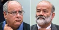 Duque e Vaccari são condenados por envolvimento em esquema da Lava Jato