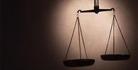 Quarentena de magistrado aposentado é extensiva a escritório