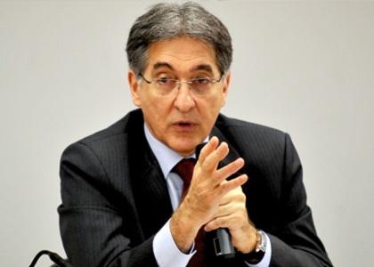 STJ rejeita denúncia contra Pimentel de quando era prefeito de Belo Horizonte