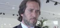 Colaboração premiada é eficaz, mas deve preservar o direito de defesa, afirma Pierpaolo Bottini