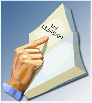 Justiça de SP julgou incidentalmente inconstitucionais alguns dos artigos da lei estadual 13.549/09