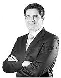 A nova lei do distrato imobiliário e sua aplicação pelo Poder Judiciário