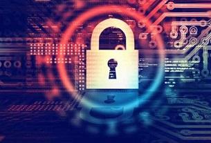 A imprescindibilidade da criação da Autoridade Nacional de Proteção de Dados Pessoais (ANPD)