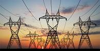 Desestatização: as tentativas de privatizar a Eletrobras ao longo dos anos