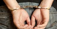 Atraso de uma só prestação entre as últimas três autoriza prisão do devedor de alimentos