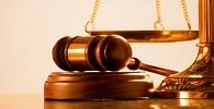 Não cabe multa a advogada por suposto abandono processual