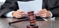 CNJ suspende pagamento de retroativos do auxílio-moradia autorizados pelo TJ/SE