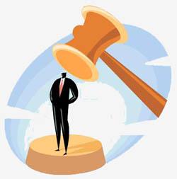 TJ/GO - Magistrado aposentado só poderá atuar na advocacia após três anos