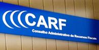 Operação Zelotes investiga manipulação de decisões no Carf