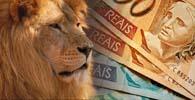 OAB pede no Supremo reajuste de IR de acordo com inflação real