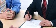Parte e advogado são condenados por má-fé por questionarem inscrição devida em cadastro de inadimplentes