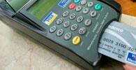 Envio de cartão de crédito não solicitado é prática abusiva sujeita a indenização