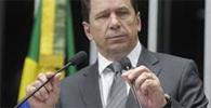 PGR pede urgência para STF executar pena de Ivo Cassol