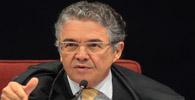 Ministro Marco Aurélio determina que preso após condenação em 2ª instância seja colocado em liberdade