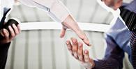 Promessa de emprego não cumprida gera indenização por danos morais