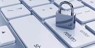 Senado votará projeto que regulamenta proteção de dados pessoais no Brasil