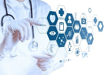 Planos de saúde coletivos - Reajustes por sinistralidade e por aumento do custo médico-hospitalar