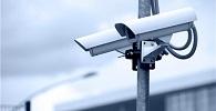 Empresa de vigilância responde por vazamento de imagens de casal