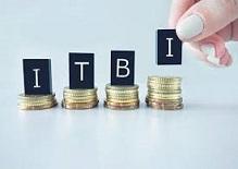 Não incidência do ITBI nas operações de incorporação imobiliária