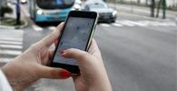 Temer sanciona regulamentação de serviços como Uber e Cabify