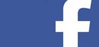 Consumidora deve tirar temporariamente do Facebook comentário contra loja de veículos