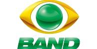 TV Band indenizará por expor família a perigo de vida em reportagem sobre tiroteio