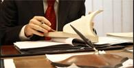 PL criminaliza violação de prerrogativas de advogados