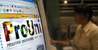 Suspensa norma que altera isenção para instituições que aderirem ao ProUni