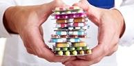 Plano de saúde não é obrigado a custear medicamento importado não registrado na Anvisa
