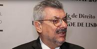Filtro não pode ser sempre do Estado, diz ministro Buzzi sobre fake news