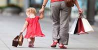 PGR tem audiência pública sobre publicidade infantil