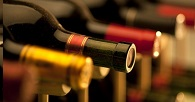 PF apreende dois vinhos do ex-presidente do BB e questiona se é produto de crime