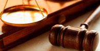Prazo em dobro para recorrer não se aplica a credores de sociedade em recuperação judicial