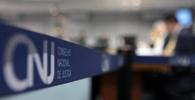CNJ suspende pagamentos vultosos a magistrados do TJ/MT