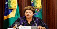 Dilma sanciona, com vetos, lei anticorrupção