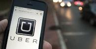 Uber indenizará passageiro que recebeu cobranças indevidas
