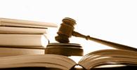 JT condena litigante de ma-fé a pagar multa de R$ 38 mil
