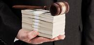 STF: É possível majoração de honorários ainda que advogado não apresente contrarrazões