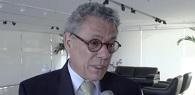 Projeto que criminaliza desrespeito às prerrogativas é pedagógico, afirma Técio Lins e Silva
