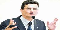 Há 10 anos, Sérgio Moro defende moralidade da delação premiada