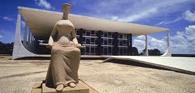 STF deve rediscutir decisão que autorizou prisão após julgamento na 2ª instância